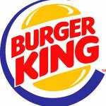 Burger_king_logo-5