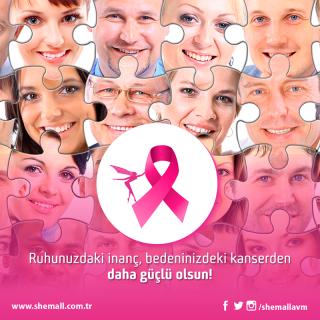 kanserle-mücadele-kare