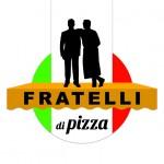 logofratelli-01