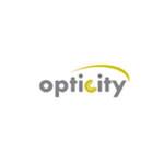 opticity
