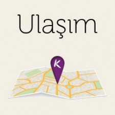 ulasim-8aea510d1891347a2558496829bf07e2