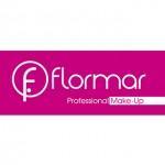 flormar_logo