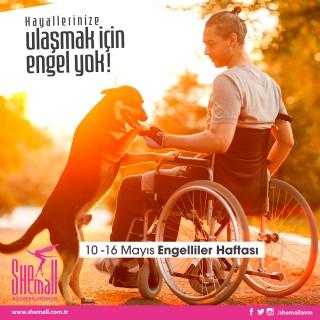 engelliler-haftası