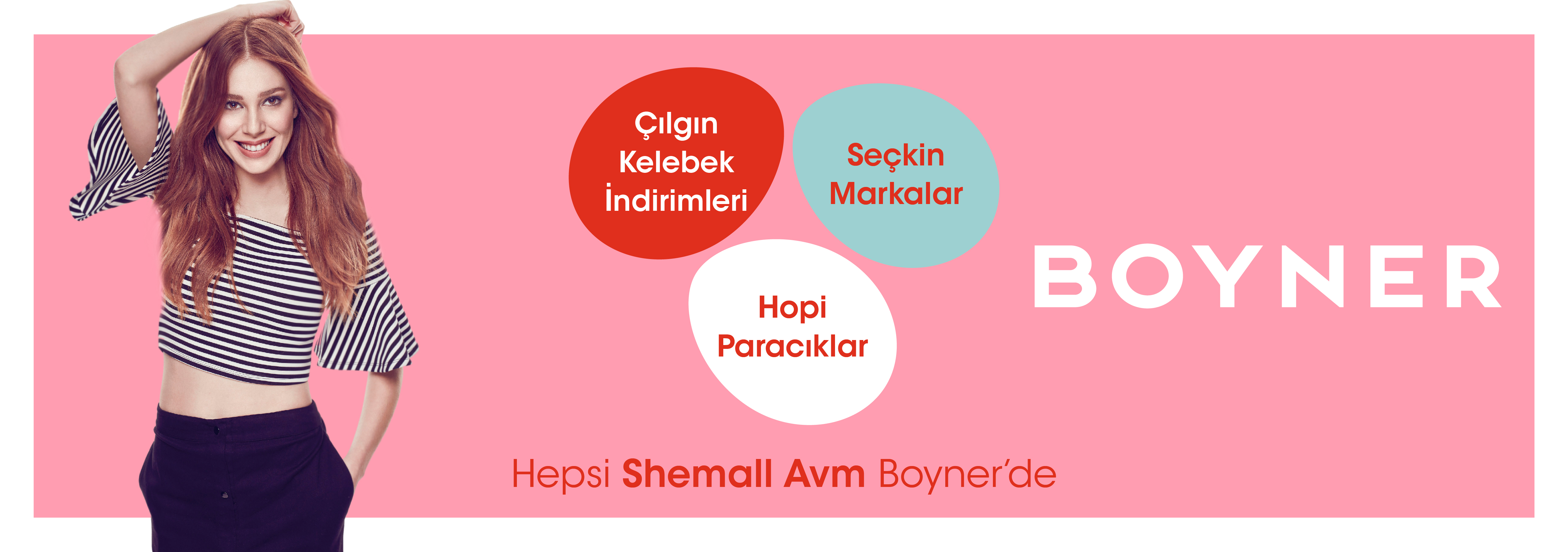 boyner-web-slayt-04
