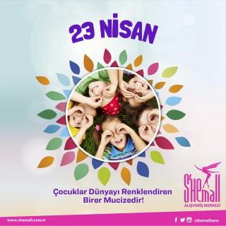 shemall-23nisan-01