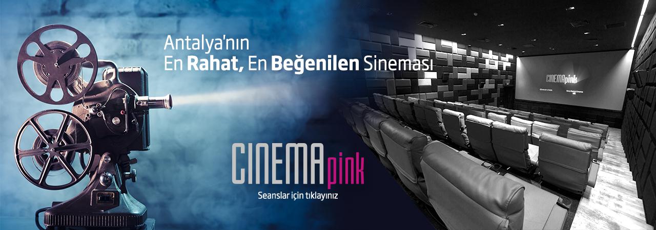 shemall-sinema