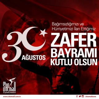 shemall_zafer_bayrami_2