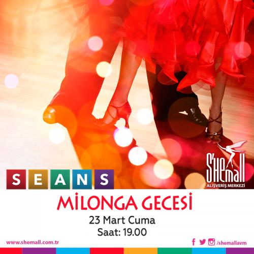 seans-MİLONGA-23_MART