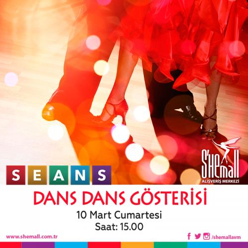 seans-dans-festivali_10_mart