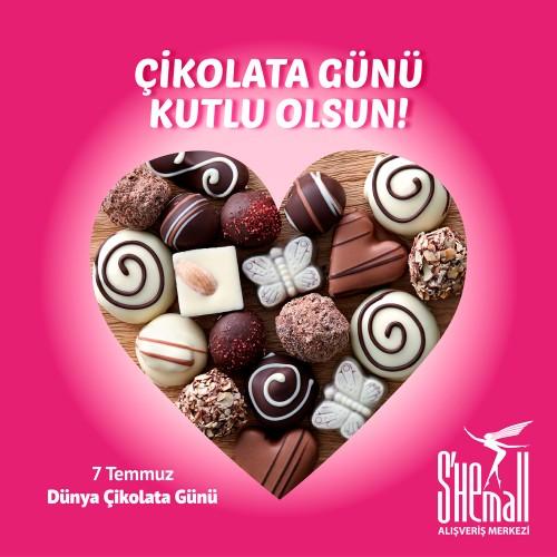 shemall-cikolatagünü-01