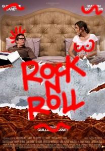 ROCK'N ROLL (2D-ORJ)