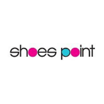 shoeslogo1