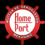 home-port-225x225