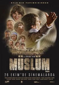 MÜSLÜM film