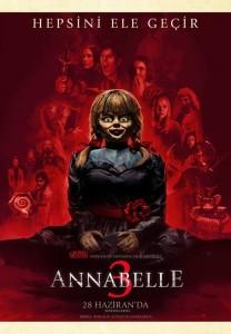 anabella