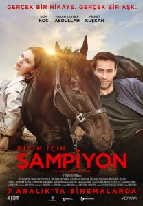 SAMPİYON